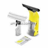 Karcher WV1 PLUS Window VAC Cleaner