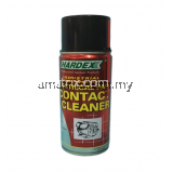 Hardex Electrical Part Contact Cleaner (400ml)