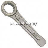 24MM slugging ring wrench