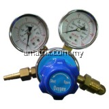 2361-OXYGEN REGULATOR(4704)