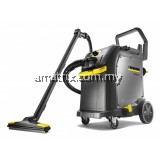 Karcher SGV8/5 Professional Steam Vacuum Cleaner  (3000W/5L/8 Bar)