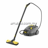 Karcher SG4/4 Professional Steam Cleaner SG4/4 (2300W/4L/4 Bar)