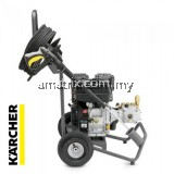 Karcher Commercial Petrol Pressure Cleaner HD7/20-G (4100W/240Bar)