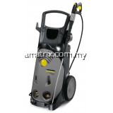 Karcher HD10/25-4S Commercial Pressure Cleaner  (9200W/275 Bar) -3 Phase