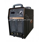 104A PAW Plasma Air Cutting Machine ADVMAXCUT70