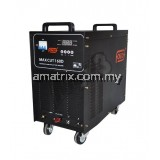 160A PAW Plasma Air Cutting Machine MAXCUT160D