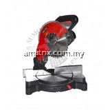 "10"" 1600W Professional Mitre Saw SK10"
