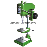 Tapping Machine M24, 1100W, 480rpm, 140kg SWJ-24