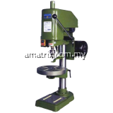 Tapping Machine M12, 370W, 930rpm, 48kg SWJ-12A