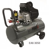 3HP 50L  AIR COMPRESSOR EAX-3050