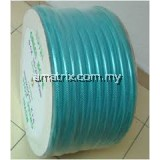 "PVC GARDEN HOSE 5/8""/15mm x 50M 38-PH236"