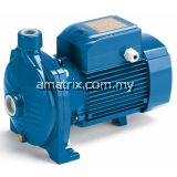 CPM-158 1.0HP Centrifugal Pump