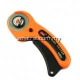 45mm Rotary Cutter SD-100
