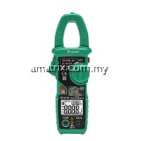 Smart Digital Clamp Meter PROSKIT MT-3110