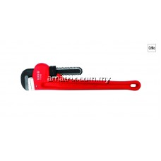 "36"" PIPE WRENCH YATO YT-2194"
