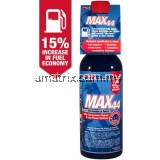 Max44 Gasoline/PetrolTOTAL FUEL SYSTEM CLEANER & LOST POWER CYCLO C-44