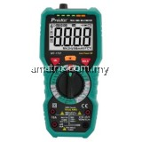 Proskit mt-1707 3⅚ True-RMS Multimeter