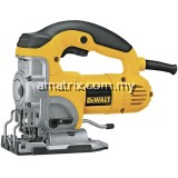 HIGH PERFORMANCE JIGSAW 500W DEWALT DW349R