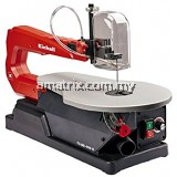 Einhell TC-SS405E Scroll Saw