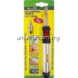 SELLERY 96-602 2 IN 1 SOLDERING TORCH