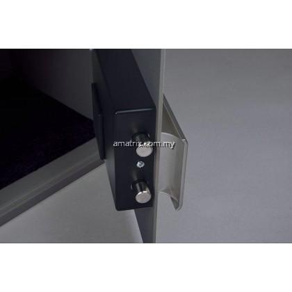 Elite Digital Safes Laptop YALE YLEL/200/EG7