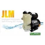 Tsunami JLM-400A Intelligent Automatic Self-Primming Pump