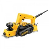 1.5 MM PORTABLE PLANER DEWALT D26676