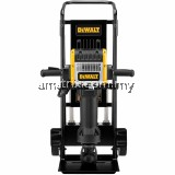 30kg 28mm HEX Pavement Breaker with Trolley DEWALT D25980K