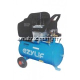 2HP 24L Portable Air Compressor EZYLIF HP2
