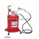 Air Operated Grease Pump JO LONG A65–G