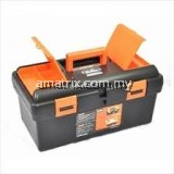 MR MARK MK-EQP-026 PVC H/DUTY SUPER BOX