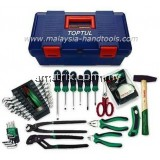 Tool Box Set 31pcs (GCAZ0025)