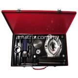 HYDRAULIC BEARING SEPARATOR PULLER KIT KT-9150M