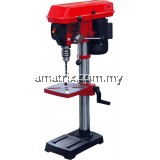 13mm 375W BENCH DRILL  WITH GUARD,EMERGENCY SWITCH & LASER RDM1302BN