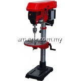 16mm 550W BENCH DRILL WITH GUARD,EMERGENCY SWITCH & LASER RDM1601BN