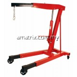 3 Ton Heavy Duty Engine Crane SP01301