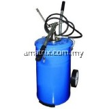 20L Hand Grease Injector ( Economic Series ) KT-8144
