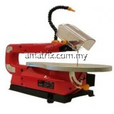 SCROLL SAW HELI HL-16A