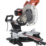 2200W 12 INCH SLIDING COMPOUND MITER SAW HM-1245