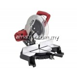 1800W 255MM slide compound miter saw HM-105A