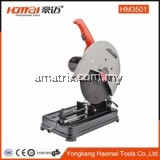 2400W CUT OFF SAW 355MM HM-3501