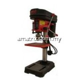 HELI HL-4113 375W 13mm Bench Drill Press Machine