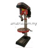 16mm 550W Bench Drilling Machine HELI HL-4116B