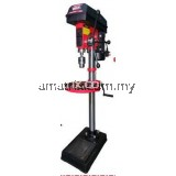 16mm 750W Bench Drilling Machine HELI HL-4116