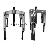 2 & 3 ARMS PULLER SET 74-PS004