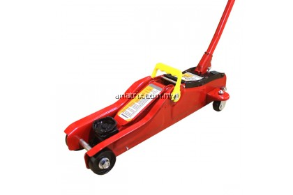 2 TON LOW PROFILE FLOOR JACK 77-LP102