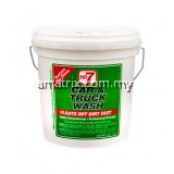 NO.7 CAR & TRUCK WASH CONCENTRATE 16330