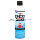 CYCLO C39 FOAMING ENGINE CLEAN-DEGREASE WITHOUT THE STINK