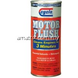 MOTOR FLUSH CYCLO C19 (Cleans Engines in 3 Minutes)