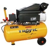 TROPIC TAC-25(24L) 2.5HP Air Compressor